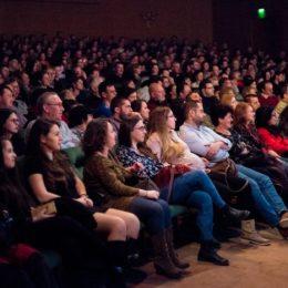 """Teatrul """"Sică Alexandrescu"""" deschide stagiunea sâmbătă cu """"Mincinosul"""" de Carlo Goldoni"""