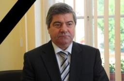 A murit primul președinte al FSN (PDSR) Brașov