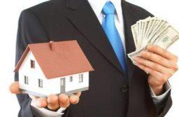 Care sunt actele de care avem nevoie atunci când ne vindem casa sau apartamentul