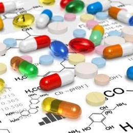 Statul majorează subvențile pentru medicamente. Bugetul CNAS ar putea crește cu valoarea inflației