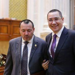 """Deputatul """"Mitralieră"""", după plângerea Pro Democrația la CNCD: """"Eu îi apăr pe toți românii de homosexuali!"""""""