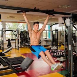 Grand Fitness se extinde în cartierul Astra cu un centru în care a investit 1,5 milioane de euro