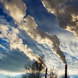 Ministrul Mediului: Brașovul va fi dotat cu două laboratoare mobile de măsurare a calității aerului. Municipalitatea trebuie să facă un raport privind starea de sănătate a populației