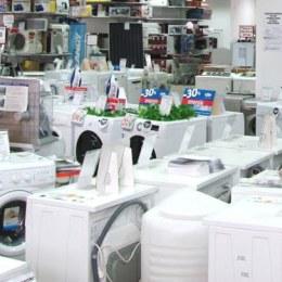 Peste 33.000 de vouchere pentru schimbarea televizoarelor, frigiderelor și mașinilor de spălat au fost aprobate luna aceasta