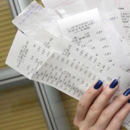 """Loteria bonurilor fiscale schimbă regulile. Cum vor cei de la Finanțe să îi atragă din nou pe români pentru a face """"colecții"""" de tichete"""