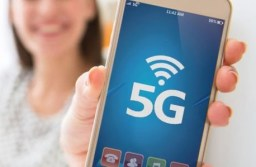 După Vodafone, RCS&RDS testează tehnologia 5G