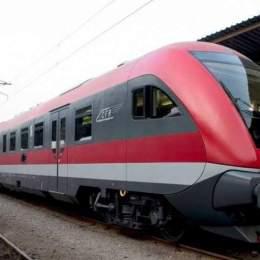 """Proiect pe Axa BBC: Tren direct Brașov – București care să facă """"doar"""" o oră și 50 de minute, fără opriri în gările de pe traseu"""