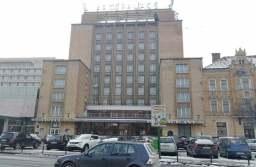 Angajații Aro Palace rămân în concediu de odihnă până în 16 aprilie