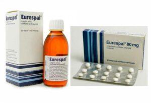 medicamente pentru tratament comun în magazinul online