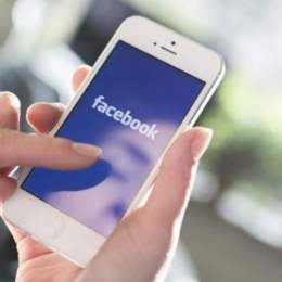 Facebook introduce facilitatea Quiet Mode pentru utilizatorii de  iOS și Android