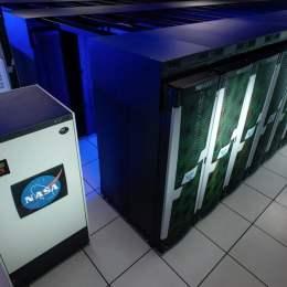 O companie IT caută ingineri brașoveni care să producă următoarea generaţie de procesoare şi switch-uri de reţea pentru supercomputerele folosite de NASA, Microsoft sau Facebook