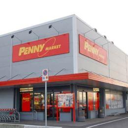Magazinele Penny Market și–au schimbat orarul de funcționare