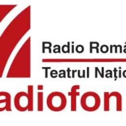Radio România Brașov se lansează pe 1 martie: În fiecare seară va difuza o piesă de teatru radiofonic