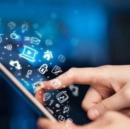 O nouă aplicație mobilă prin care profesorii pot verifica dacă elevii au înțeles ce li s-a predat