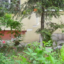 Cele mai frumoase 20 de grădini din Brașov vor fi premiate de către municipalitate și firmele de salubritate