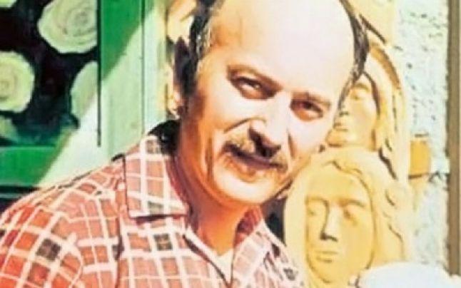 """Iohannis despre moartea lui Liviu Cornel Babeș: """"A renunţat la viaţa sa  pentru un adevăr"""" - Biz Brasov"""
