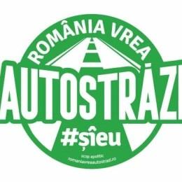 #șîeu Cârciumarii din Brașov se alătură protestului pentru autostrăzi. Timp de 15 minute vor pune Imnul României și vor picheta intrările în propriile locații