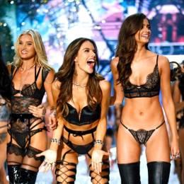 Americanii de la Victoria's Secret intră pe piața din România. Unul dintre orașele vizate pentru extindere este Brașovul