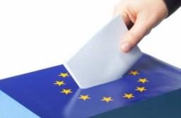Politicienii vor putea să își afișeze promisiunile europarlamentare pe 208 de panouri în municipiul Brașov. Vezi unde vor fi amplasate acestea