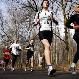 2.000 de alergători din 21 de țări vor participa la EcoRun, în Moieciu de Sus, pe 4 mai