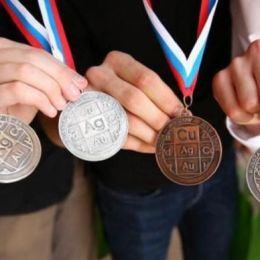 Până la 4.000 de euro pe an pentru laureații la olimpiadele naționale și internaționale organizate în România