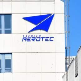 După ce au investit 40 milioane de euro, germanii de la Premium Aerotec mai vor să închirieze un teren de 16 hectare de la IAR Ghimbav