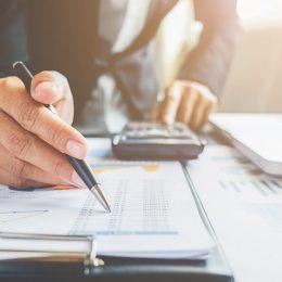 3 anteprenori brașoveni norocoși pot obține o finanțare nerambursabilă de până la 100.000 de euro după finalizarea unui curs