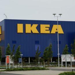 IKEA deschide al doilea magazin din România pe 24 iunie. Următoarele magazine vor fi amplasate la Brașov, Timișoara și Cluj-Napoca