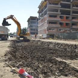 Consultanții imobiliari prevăd schimbarea polului de interes pentru achiziția de locuințe din zona Tractoru spre zonele semicentrale