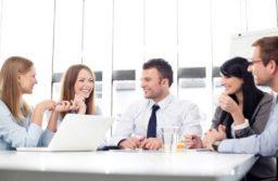 STUDIU Topul companiilor care oferă cele mai mari salarii din România
