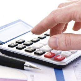România, țara taxelor și impozitelor. Din cele 241, multe nici nu se încasează