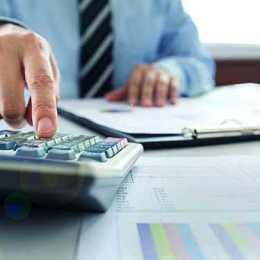 Peste 30 de impozite și contribuții la Fisc vor putea fi achitate online pe ghiseul.ro. Înregistrarea în Spațiul Privat Virtual se va face video