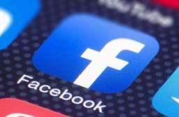 Facebook transcria înregistrările sonore ale conversațiilor anumitor utilizatori