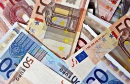 Finanțări de 58 de milioane de euro pentru firmele europene din tehnologie