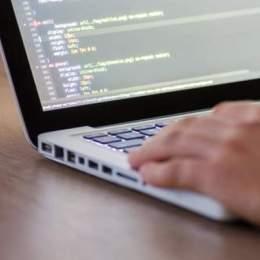 eJobs, prima platformă din România care folosește inteligența artificială în recrutarea online. Cei care vor ingineri nu vor mai primi muncitori