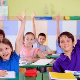 S-a decis: Școala începe pe 9 septembrie. Care e structura anului școlar