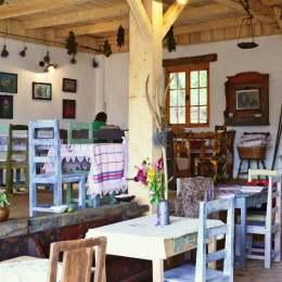 Turiștii străini și-au anulat vacanțele în Viscri. Cei români, însă, și-au făcut rezervări pentru iunie și iulie