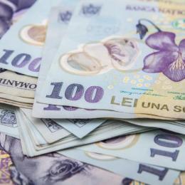 Cum pot persoanele fizice și firmele să își eficientizeze situația financiară în perioada stării de urgență
