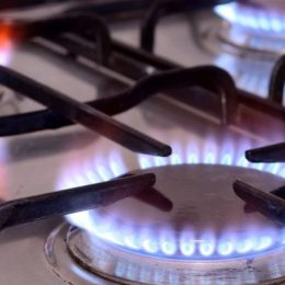 Engie, principalul furnizor de gaz din Brașov, susține că va păstra același preț și din vară, chiar dacă piața se liberalizează