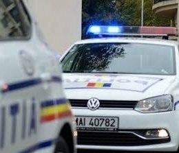 Marian Godină: Polițistul brașovean de la Investigații Criminale care a murit la doar 34 de ani de COVID-19 nu avea comorbidități