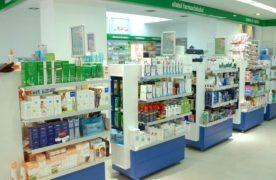 """Control la o farmacie Catena din Brașov. """"Consumatorilor le este pusă viața în pericol!"""""""