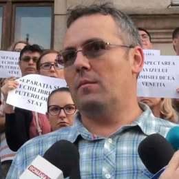 Inspecția Judiciară, pe urmele a doi procurori brașoveni, cunoscuți pentru criticile la adresa modificărilor legilor justiției