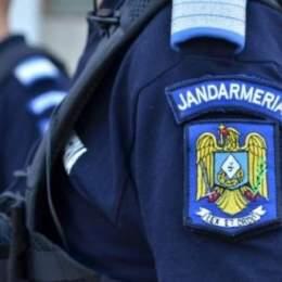 Jandarmii brașoveni fac angajări pe 26 de posturi. Nu se va da concurs, dar trebuie îndeplinite câteva cerințe