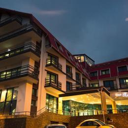 Firma care administrează Silver Mountain din Poiana Brașov va investi două milioane de euro în Hotelul Predeal
