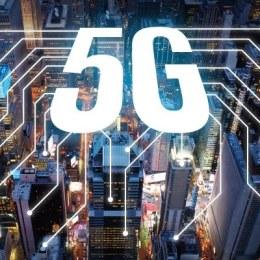 Firma care va realiza balizajul viitorului aeroport de la Brașov a început dezvoltarea unei rețele 5G în Olanda