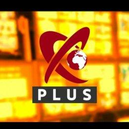 Realitatea Plus, vechea Realitatea TV a pesedistului Cozmin Gușă, a intrat în rețeaua RCS&RDS