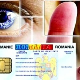 Buletin cu cip pentru români. Acesta va fi obligatoriu de la 12 ani și va înlocui cardul de sănătate