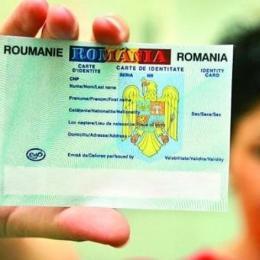 Pentru a călători în UE va fi obligatoriu să ai carte de identitate sau pașaport. Actualele buletine vor mai putea fi folosite în acest sens încă 10 ani