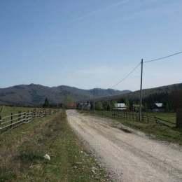 PNL a găsit o soluție pentru decongestionarea traficului de pe Valea Prahovei: Asfaltarea drumului județean dintre Câmpina și Săcele