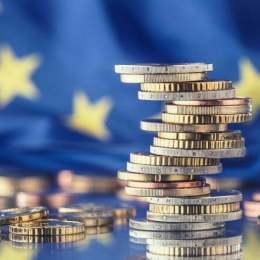 România primeste 757 de milioane de euro de la UE pentru a susține zonele monoindustriale afectate de trecerea la o economie nepoluantă